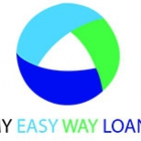 MY+EASY+WAY+LOAN%2C+West+Chicago%2C+Illinois image