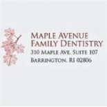 Maple+Avenue+Family+Dentistry%2C+Barrington%2C+Rhode+Island image