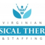 Virginian+Physical+Therapy+and+Staffing%2C+Sterling%2C+Virginia image