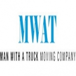 Man+With+a+Truck+Moving+Company%2C+Orange%2C+California image