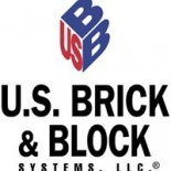 U.S.+Brick+%26+Block+Systems%2C+LLC%2C+Fort+Lauderdale%2C+Florida image
