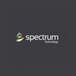 spectrum+technology+inc%2C+Indianapolis%2C+Indiana image