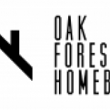 Oak+Forest+Home+Buyers%2C+Houston%2C+Texas image