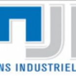 Solutions+Industrielles+MJR%2C+Valleyfield%2C+Quebec image