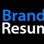 Branded+Resumes%2C+New+York%2C+New+York image