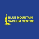 Blue+Mountain+Vacuum+Centre%2C+Collingwood%2C+Ontario image