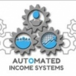 Automated+Income+System%2C+Haymarket%2C+Virginia image