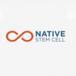 Native+Stem+Cell%2C+Bloomfield+Hills%2C+Michigan image