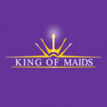 King+of+Maids%2C+New+York%2C+New+York image