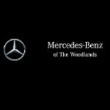 Mercedes-Benz+of+The+Woodlands%2C+The+Colony%2C+Texas image