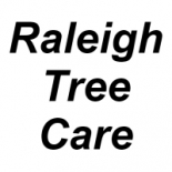 Raleigh+Tree+Care%2C+Raleigh%2C+North+Carolina image