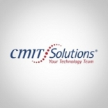 CMIT+Solutions+of+Southern+Westchester%2C+Eastchester%2C+New+York image