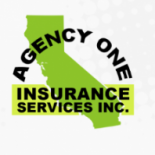 Agency+One+Insurance+Services+Inc.%2C+Lancaster%2C+California image