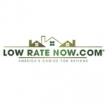 Lowratenow.com+America%27s+Choice+For+Savings%2C+Fountain+Valley%2C+California image
