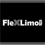FlexLimo%2C+Houston%2C+Texas image