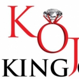 King+Of+Jewelry%2C+Los+Angeles%2C+California image