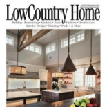 Low+Country+Home+Magazine%2C+Bluffton%2C+South+Carolina image
