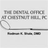 The+Dental+Office+at+Chestnut+Hill%2C+Chestnut+Hill%2C+Massachusetts image