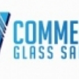 Commercial+Glass+San+Diego%2C+San+Diego%2C+California image
