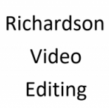 Richardson+Video+Editing%2C+Dallas%2C+Texas image