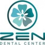 Zen+Dental+Center%2C+Seattle%2C+Washington image