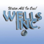 Wells+Inc%2C+Worcester%2C+Massachusetts image