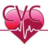 Cardiac+%26+Vascular+Consultants+-+Lady+Lake%2C+Lady+Lake%2C+Florida image