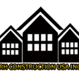 RH+Construction%2C+Brooklyn%2C+New+York image