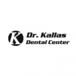 Dr.+Kallas+Dental+Center%2C+Vienna%2C+Virginia image