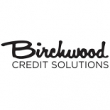 Birchwood+Credit+Solutions%2C+Winnipeg%2C+Manitoba image
