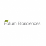 Folium+Biosciences+CBD%2C+Colorado+Springs%2C+Colorado image