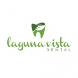 Laguna+Vista+Dental%2C+Elk+Grove%2C+California image