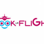 Bookurflight%2C+Manassas%2C+Virginia image