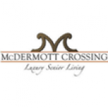 McDermott+Crossing%2C+Plano%2C+Texas image