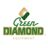 Green+Diamond+Equipment%2C+Belmont%2C+Nova+Scotia image