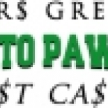 Massa+Auto+Pawn+%26+Sales%2C+Lakewood%2C+New+Jersey image