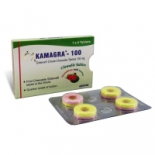 Buy+Kamagra+Polo%2C+Chatsworth%2C+Georgia image