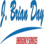 J.+Brian+Day+Emergency+Service%2C+Bellingham%2C+Massachusetts image