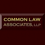 Common+Law+Associates%2C+LLP%2C+Raynham%2C+Massachusetts image
