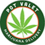 Pot+valet%2C+Santa+Monica%2C+California image