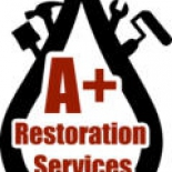 A%2B+Restoration+Services%2C+Carmel%2C+Indiana image
