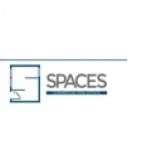Spaces+Commercial+Real+Estate%2C+New+York%2C+New+York image