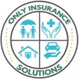 Only+Insurance+Solutions%2C+Van+Nuys%2C+California image