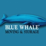 Blue+Whale+Moving+Company%2C+Austin%2C+Texas image
