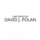 Law+Office+Of+David+J.+Polan%2C+Tucson%2C+Arizona image