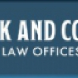 Sadek+and+Cooper+Law+Offices%2C+LLC%2C+Philadelphia%2C+Pennsylvania image