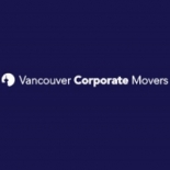 Vancouver+Corporate+Movers%2C+Vancouver%2C+British+Columbia image