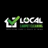 Local+Carpet+Cleaning%2C+Vancouver%2C+British+Columbia image