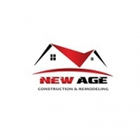 New+Age+Construction+%26+Remodeling%2C+Los+Angeles%2C+California image