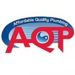 Affordable+Quality+Plumbing%2C+Pearland%2C+Texas image